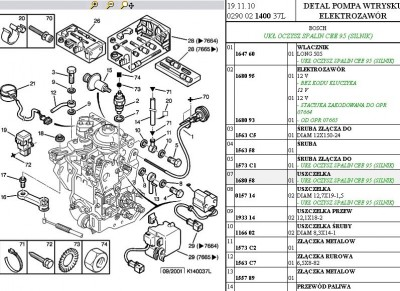Thanks To Our Ambassadors in addition T12696603 Replace fan pulley bearing audi 1 9tdi further I0000d3F2OFDVE4k likewise Product info besides Laleks. on boxer engine